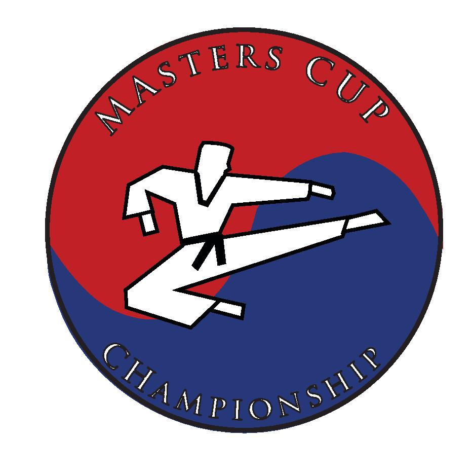Masters Cup Championship