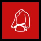 U.S. Taekwondo Center - Free Uniform