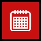U.S. Taekwondo Center - Schedule Class