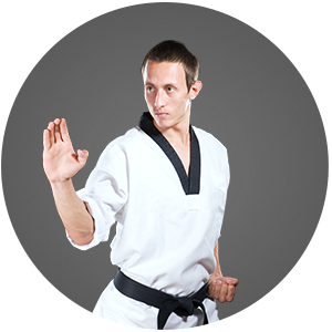 Martial Arts U.S. Taekwondo Center